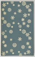 Snow-bound & Other Poems