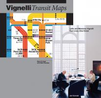 Vignelli Set: