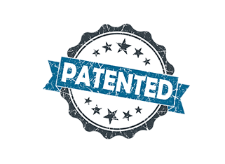 Patents Available for Licensing