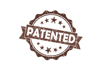Patents Explained