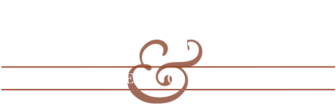 RIT Inn and Conference Center logo