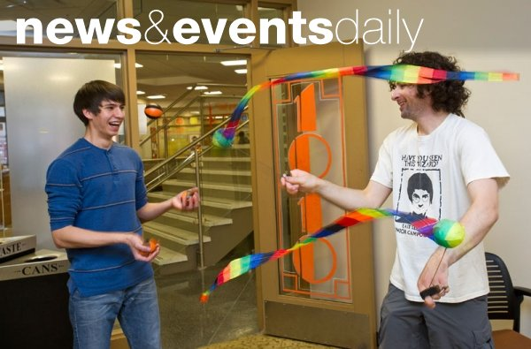 Fairport Entrepreneur Invents Chair For >> Rit University News Services News Events Daily
