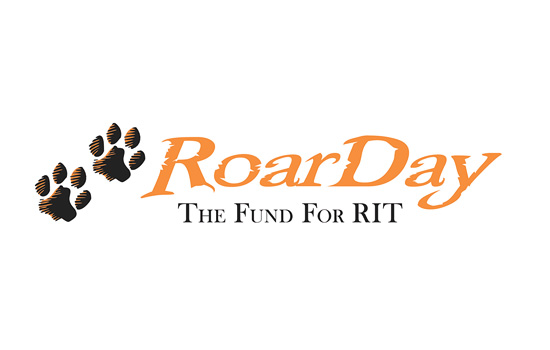 200912/newsinreview_roardaylogo.jpg