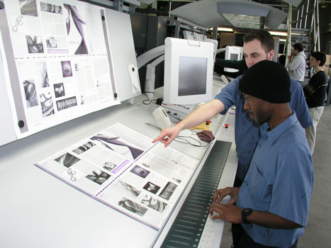 201002/4printingapplicationslab.jpg