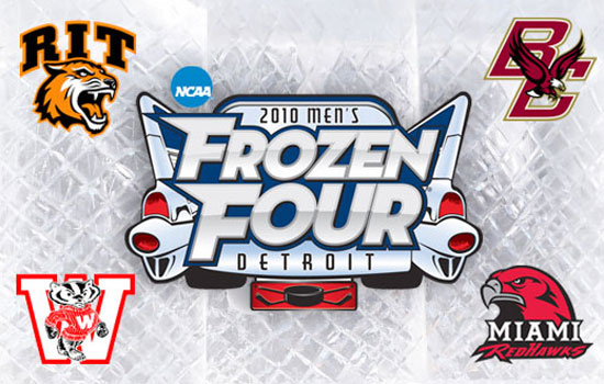201004/1frozen_four_web.jpg
