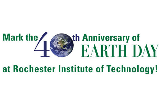 201004/2earthdaylogo.jpg