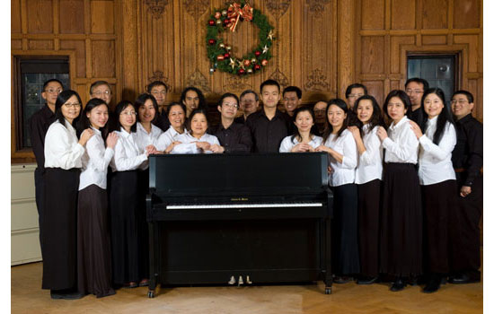 201004/taiwanesechoral1.jpg