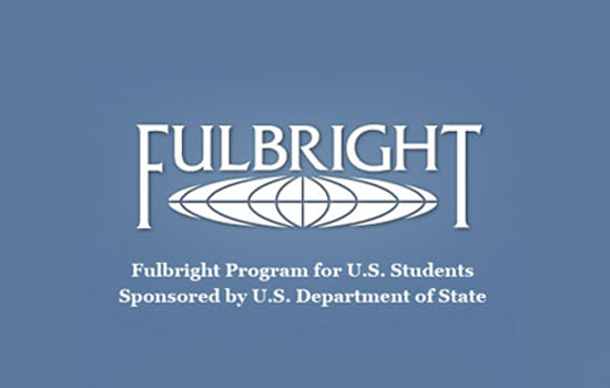 201008/fulbright_edit.jpg