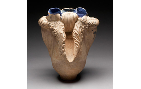 Rit Archives Acquires Frans Wildenhain Ceramic Collection