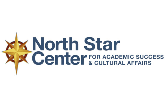 201009/northstarlogo_edit_copy1.jpg