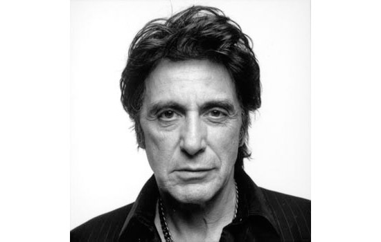 201010/al_pacino_edit2_copy1.jpg