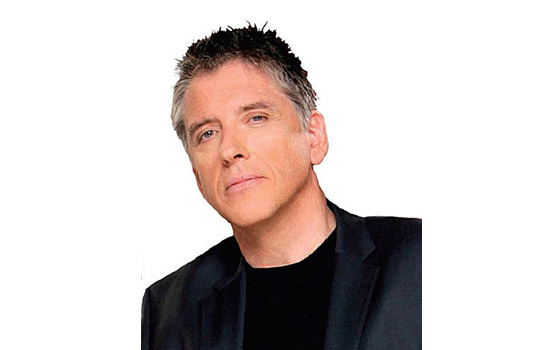 201010/craigferguson_edit2_copy1.jpg