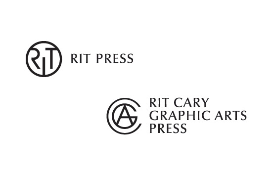 201103/rit_press_cary_logos.jpg