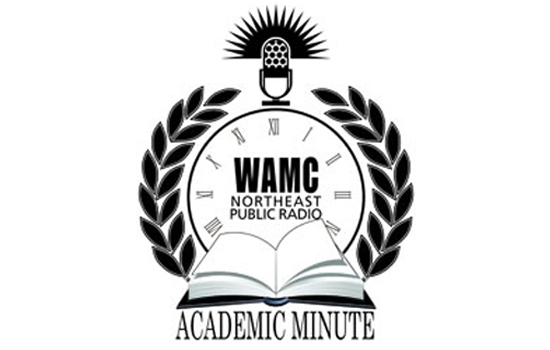 201104/academic_minute_web.jpg