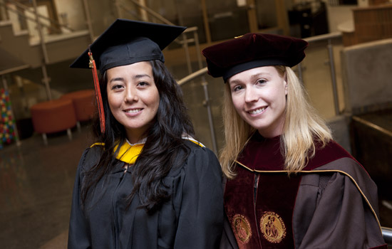 201105/firstsustainabilitygrads.jpg
