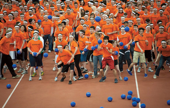 201108/edwards_ritdodgeball_5.1.jpg