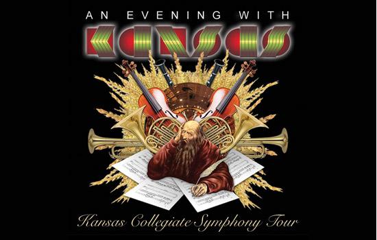 Download Kansas Band Wallpaper Gallery