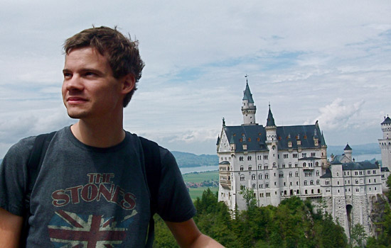 201109/grant_in_germany.jpg