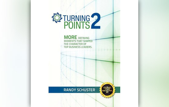 201109/turning_points2.jpg