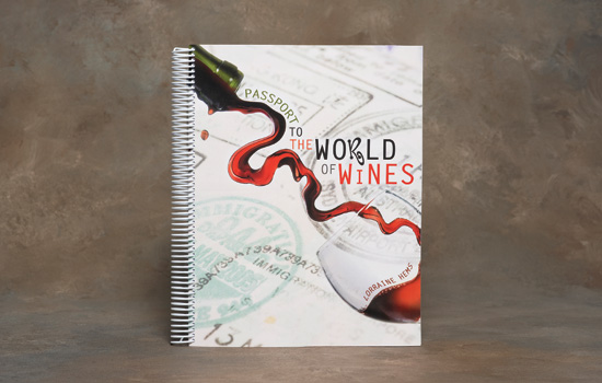 201110/authorsspotlight_wines.jpg