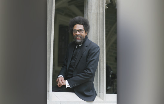 201112/happenings_cornelwest.jpg
