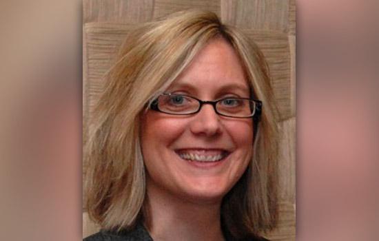 Gefunden zu lisa hermsen auf http www rit edu
