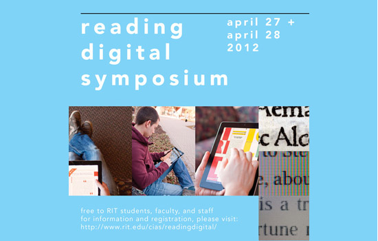 201204/readingsymposium.jpg