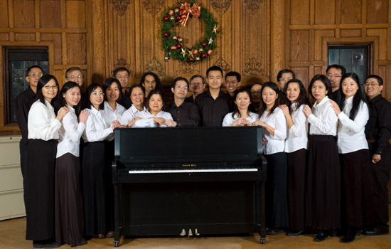 201204/taiwanesechoral.jpg