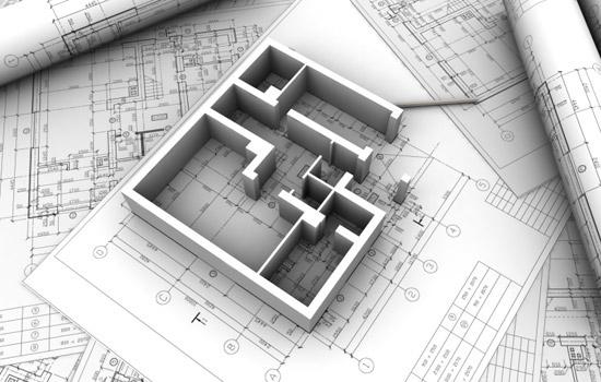 201205/architecture