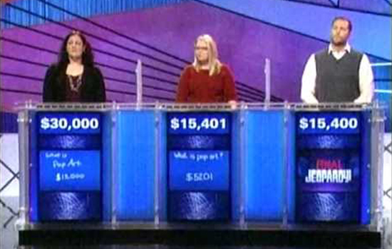 201205/jeopardy.jpg