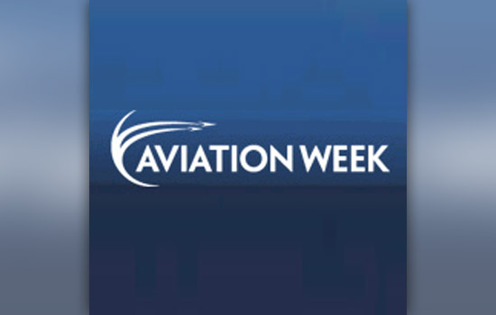 201209/aviationweek_logo.jpg