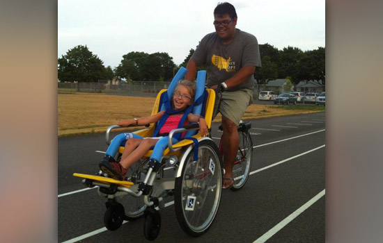 Helping People with Disabilities Learn Skills for ...   Help People With Disabilities