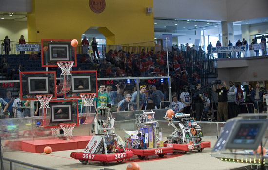 201212/firstrobotics2012asw.jpg
