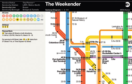 Nyc Subway Map Massimo Vignelli.The First Subway Stop Is Vignelli Transit Maps Rit News