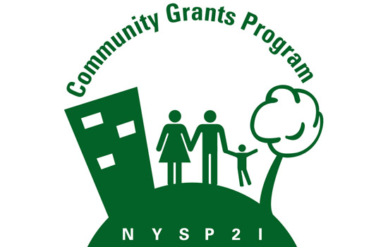 201302/communitygrants.jpg