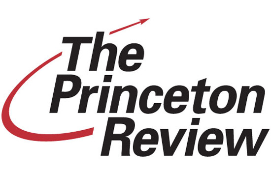 Princeton Review Ranks Rit As A Top Video Game Design School Rit News