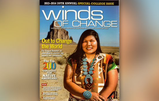 201310/windsofchange.jpg