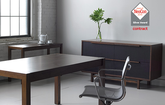 201311/may13_element_desk_credenza_hall_table_award.jpg