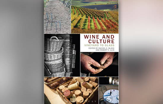 wine collecting essay Wine culture essay explore explore by interests career & money business biography & history food & wine home & garden travel.