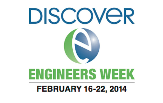 201402/engineersweek.jpg