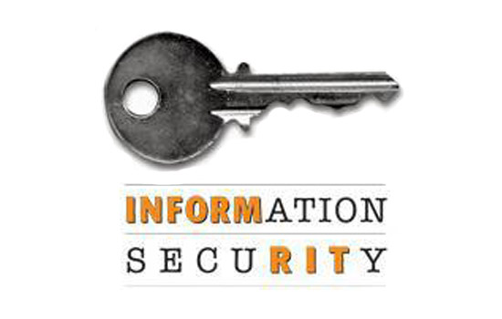 201404/infosecurity_copy1.jpg