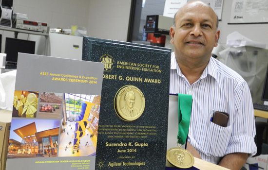 201406/guptaaseeawards14.jpg