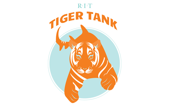 Tiger Tank results in cash winnings for teams LiftForce, Breezyon, SmartTubes