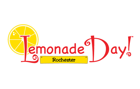 201505/lemonadeday.jpg