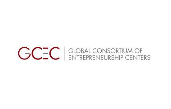 Spotlight on Rochester: UR/RIT to host hundreds of entrepreneurship professionals for international conference