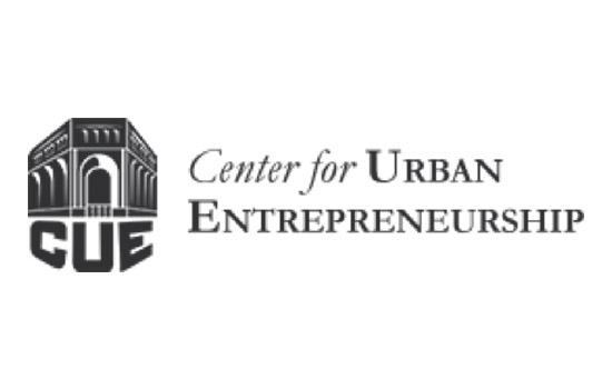 rit center for urban entrepreneurship offers series of