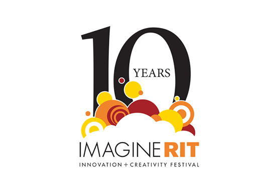 201704/imagine10logo.jpg