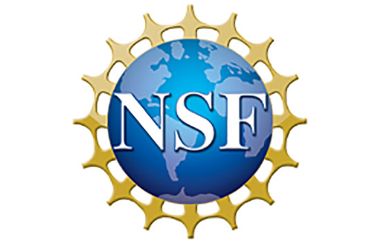 National Science Foundation awards Graduate Research Fellowships to two RIT students