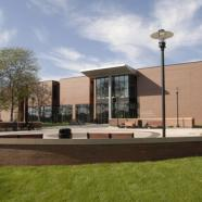 RIT scores high in 'CEO Magazine' 2017 Global MBA rankings
