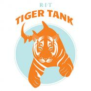 RIT students will take the plunge into the Tiger Tank, April 26